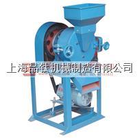 锰钢EGSF-250圆盘粉碎机保修三年_EGSF-250圆盘粉碎机价格 300