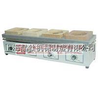 DLL-2双联电炉技术参数_上海万能电炉特价促销 DLL-4