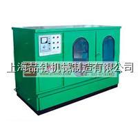 DQ-4混凝土双刀切割机_上海混凝土双刀切割机_上海岩石双刀芯样切割机 HQP-200