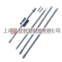 10kg轻型触探仪|供应轻型触探仪 LD-10