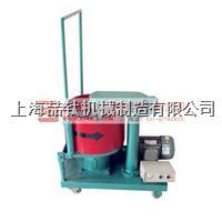 UJZ-15砂浆搅拌机,上海砂浆搅拌机专业制造 UJZ-15
