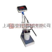 上海HG-1000数显贯入阻力仪,数显贯入阻力仪 HG-80