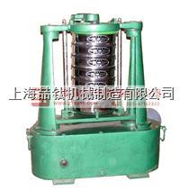 XSBP-200A拍击式振筛机,上海拍击式标准振筛机 XSBP-200A