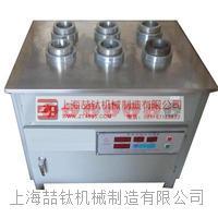 砂浆抗渗仪技术要求_SJS-1.5砂浆渗透仪技术参数 SS-1.5