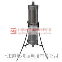 出售yms-1砂浆压力泌水率仪说明书 YMS-1