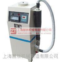 环保型水泥负压筛析仪,环保型负压筛析仪专业生产 FSY-150