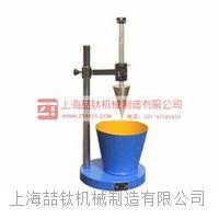 SC-145数显砂浆稠度仪,砂浆凝结稠度试验仪专业制造