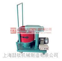 UJZ-15砂浆搅拌机|出售砂浆搅拌机 UJZ-15