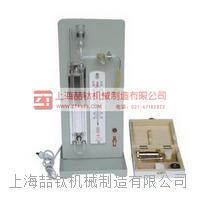 上海水泥勃氏比表面积仪_DBT-127水泥勃氏比表面积仪现货 DBT-127