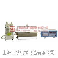水泥三氧化硫测定仪厂家批发_DL-01A水泥定硫仪品牌 DL-01A