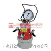 B2030CA砂浆含气量,新标准CA砂浆含气量 B2030