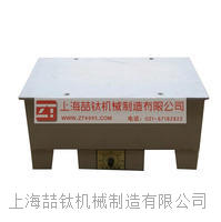 供应BGG-2.4KW电热板|供应电热板 BGG-3.6