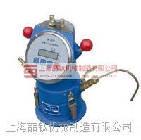 专业制造LS-546CA砂浆含气量参数 LS-546