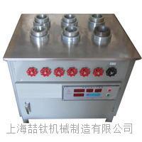 高效全新砂浆抗渗仪价格 砂浆不锈钢抗渗仪的厂家