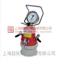 B2030直读式砂浆含气量厂家 优质新型砂浆含气量标准价格