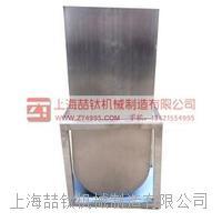 自密实混凝土U型箱 优质混凝土L型箱 混凝土标准V型箱 自密实度仪