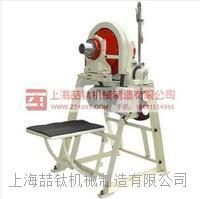 锥形球磨机厂家 优质球磨机价格 球磨机技术参数