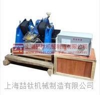 优质磁选管价格 磁选管XCGS-50