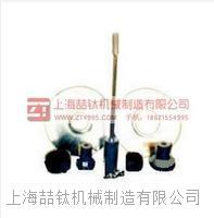 土壤容重测定仪(环刀法),土壤容重测定仪产品报价
