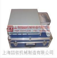 钢筋锈蚀仪优惠价格,PS-6型钢筋锈蚀仪品牌
