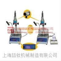 沥青针入度仪技术参数,优质沥青针入度测定仪价格,沥青针入度测定仪售后服务