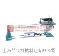 水泥胶砂振石台参数,水泥振石台的价格,ZT-96水泥胶砂振实台质优价廉