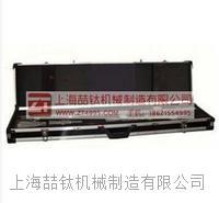 沥青四组分测定仪规格,SYD-0618沥青化学组分试验仪厂家,沥青组分试验仪价格实惠 SYD-0618
