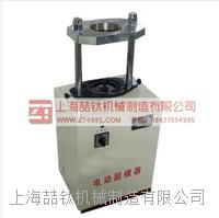 DL-300KN电动脱模器【使用说明书】,电动脱模器的型号,电动脱模器国家标准