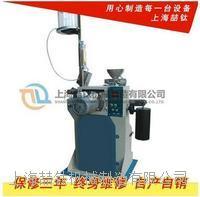 JM-3集料加速磨光机的技术参数,新型集料加速磨光机价格
