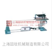 水泥胶砂振石台/振石台现货出售,质优价廉国标ZT-96水泥胶砂振实台