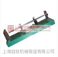 SP-354混凝土收缩膨胀率仪质优价廉/标准混凝土膨胀率仪价格