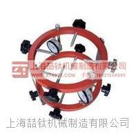 混凝土弹性模量测定仪生产厂家,质量首选标准TM-2弹性模量测定仪