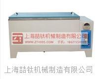 砖瓦石灰爆裂蒸煮箱的产品价格,ZSX-51爆裂蒸煮箱的技术参数-蒸煮箱