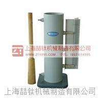 TST-55土壤渗透仪的用途,TST-70土壤渗透仪规格,采购土壤渗透仪