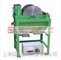 XCRS-74鼓形湿法弱磁选机适用范围,磁选机操作方法,厂家直销湿法弱磁选机