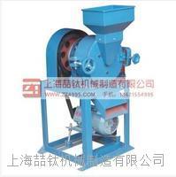 EGSF-200圆盘粉碎机适用范围,圆盘粉碎机EGSF-III 175生产厂家