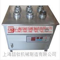 砂浆抗渗仪多少钱一台,SS-1.5砂浆抗渗仪的操作过程,使用方便的砂浆抗渗仪