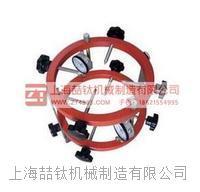 弹性模量测定仪参数是多少TM-2,上海混凝土弹性模量测定仪厂家