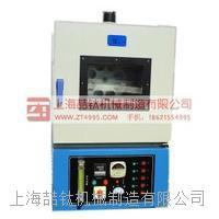 薄膜烘箱价格82型,沥青薄膜烘箱参数是多少,供销沥青薄膜烘箱