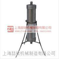 砂浆压力泌水率仪YMS-1,上海砂浆压力泌水仪使用方法,品牌砂浆压力泌水仪