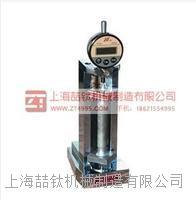 水泥比长仪产品特点,BC-160水泥比长仪参数标准