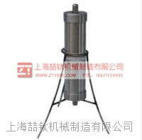 YMS-1砂浆压力泌水仪【性能特点】,砂浆压力泌水仪压力泌水仪