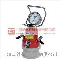 砂浆含气量测定仪的使用说明,质量首选B2030直读式砂浆含气量仪