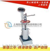 HG-80混凝土贯入阻力仪的用途说明,混凝土贯入阻力仪现货出售