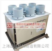 混凝土抗渗仪主要技术参数,HS-4混凝土抗渗仪批发价格-抗渗仪