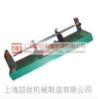 混凝土收缩膨胀率仪SP-354产品特点,最新混凝土收缩膨胀率仪多少钱