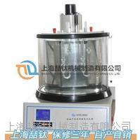 SYD-265E石油沥青运动粘度计,新型沥青运动粘度计SYD-265E操作方法