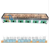 DLL-6六联电炉参数,六联万用电炉DLL-6用途,优质六联电炉