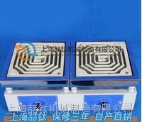 双联电炉DLL-2厂家直销,双联电炉供应商,DLL-2双联电炉厂家