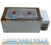 HHS-2双孔水浴锅产品用途,双孔恒温水浴锅最新报价,HHS-2双孔水浴锅